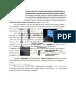 83350249-5PEN-PC-DOC