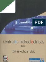 Centrales Hidroeléctricas 1