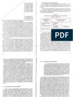HURTADO ALBIR - Clasificaciones - Segunda parte.pdf