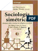 Domenech Tirado Sociologia Simetrica Cropped