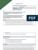 fahrenheit essay topics novels argument digital unit plan template