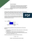 MODELO NO LINEAL SISTEMA DE DOS TANQUES.docx