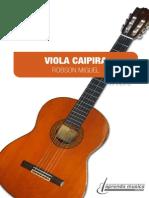 38902694 Manual Viola Caipira Robson Miguel