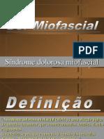 dormiofascial-110525095555-phpapp02.ppt