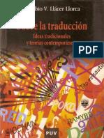 LLÁCER LLORCA - Tapa y referencia.pdf