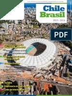 Rev Chile Brasil