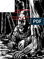 Santiago Repetto - Afuera Estan Los Zombies.pdf