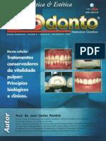 Revista Biodonto2