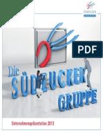 Südzucker Unternehmenspraesentation_deutsch-2013[1]