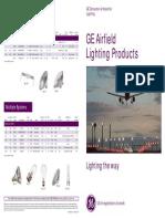 Airfield Lighting Lamps Brochure en Tcm181-12558