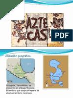aztecas-100703195117-phpapp01