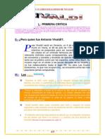 las4estacionesdevivaldi-120827134504-phpapp01 (1)