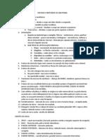 RESUMO CONTEÚDOS DE ANATOMIA(1)