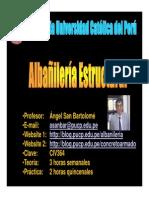 clase  ing. san bartolome(albañileria) (1)