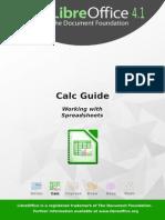CG41-CalcGuideLO
