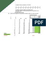 Practica Pronosticos 13.8,13.10 y 13.12