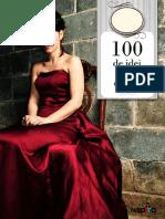 100 de Idei Pentru o Lady
