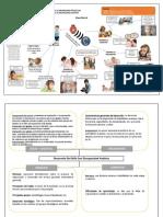 ACTIVIDAD 4.6 - Discapacidad Auditiva