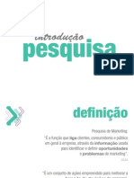 pesquisa_ok.pdf