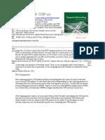 Wireshark_UDP_v6.1