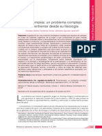 preeclampsia uni. nacional 2010.pdf