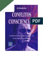 Apometria Personalidades Multiplas e Subpersonalidades_JS Godinho.pdf