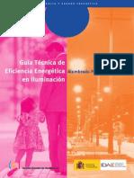 Guia_Tecnica_EEI_Alumbrado_Publico.pdf