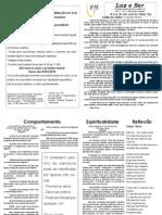 Jornal Dez-Jan-10.pdf