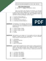 Cmb - Matematica_2008 - Prova