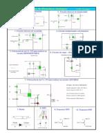 Resumen Esquemas Analogica(FILEminimizer)