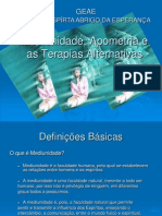 Mediunidade,_Apometria_e_as_Terapias_Alternativas_-_parte_I.ppt