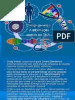 Mediunidade,_Apometria_e_as_Terapias_Alternativas_-_parte_II.ppt