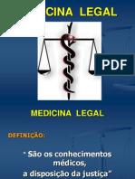 PERICIAS & PERITOS2