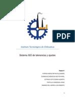 Instituto Tecnológico de Chihuahua.docx