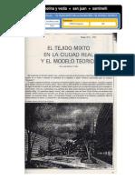 Serie TEORIA-Tejido Mixto en La Ciudad Real-JMV[1]