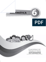 cuadernomatematicasextoano1-120708201254-phpapp02.pdf