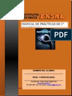 1 MANUAL practica 1 AÑO ECA (Autoguardado) (Recuperado)