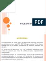 7. Cap Pruebas PVT