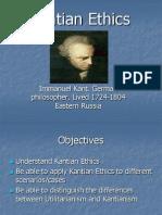 Ethics Presentation (1)