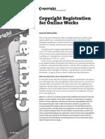 Copyright Online Stuffs 66