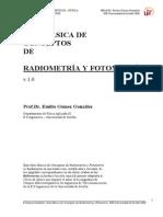opt-guia2.pdf
