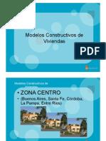 ModelosConstructivos-ZonaCentro2