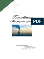 Inforne Definitivo Termoelectricas