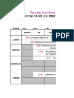 Horario_Profesorado_Portugue769s_2013