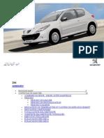 Peugeot-206-(jan-2010-sept-2010)-notice-mode-emploi-manuel-guide-pdf.pdf