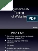 beginners-qa-testing-1213123839134683-9