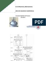 4_REACTORES_IV_Reactores_Isotermicos.pdf