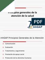 CURSO BASICO Principios generales de atención mhgap [Autoguardado]