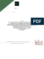 Estudio SRA.pdf