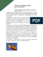 España niega lista.docx